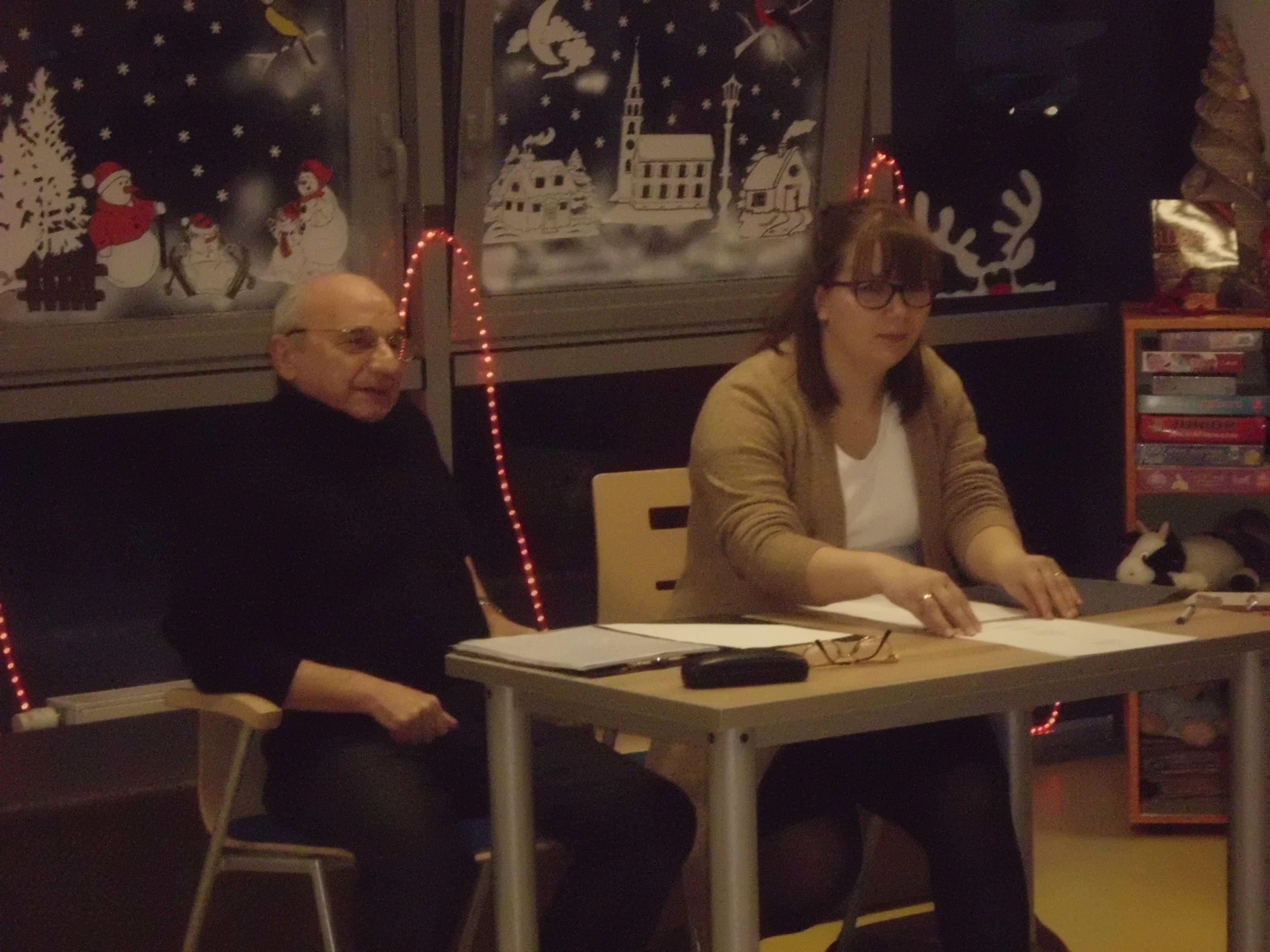 """Teatr Przy Stoliku: Aleksander Fredro """"Brytan-Bryś"""""""